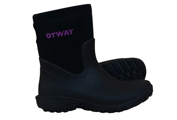 Otway Ladies Super Lite Mid (returning end of Sept)