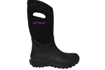 Otway Ladies Super Lite Hi (returning end of Sept)