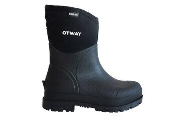 Otway Storm Hybrid (returning end of Sept)